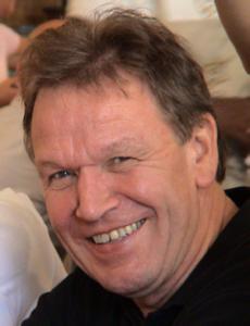 Matt Paasen, Managing director MATT Advisors